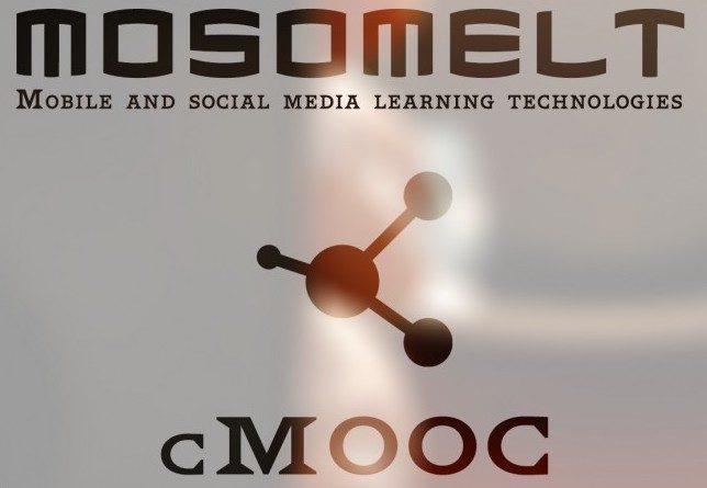 Mosoment logo