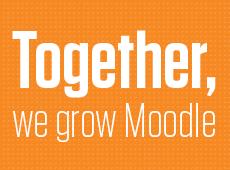 MootAU15 slogan