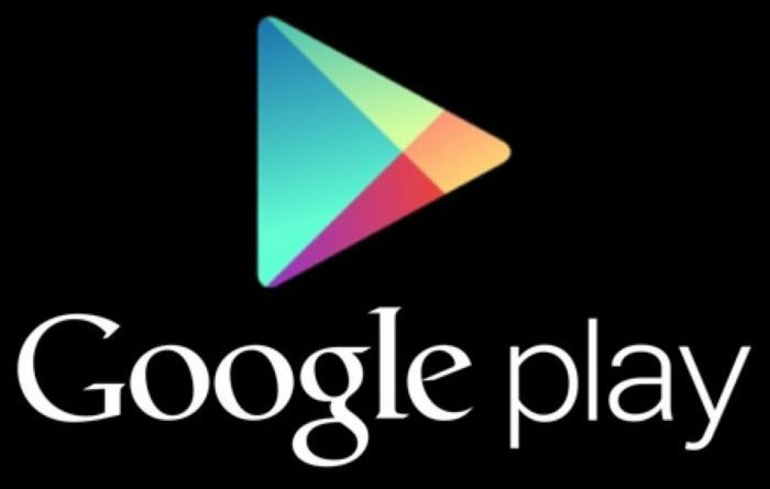 ElearningWorld App on Google Play