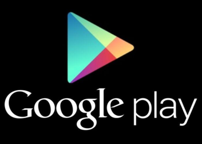 Elearningworld app on google play elearningworld elearningworld app on google play reheart Images